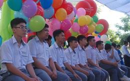 TPHCM: Học sinh sẽ được nghỉ tết âm lịch 16 ngày