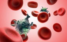 """10 sự thật tế bào ung thư """"nhắn nhủ"""" tới bạn: Biết sớm còn kịp!"""