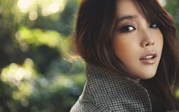 """Kimchi woman: Cách dân Hàn Quốc gọi các cô nàng nghiện thẩm mỹ, mê hàng hiệu và """"đào mỏ"""" đàn ông giàu có"""