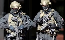 """Sau G36, đặc nhiệm Đức sẽ được trang bị súng trường """"siêu khủng"""" nào? (P2)"""