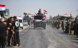 Chính phủ Iraq và khu tự trị người Kurd tiến hành đàm phán vòng 2