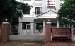 Đề nghị thi hành kỷ luật Trưởng Ban Dân tộc tỉnh Quảng Ngãi