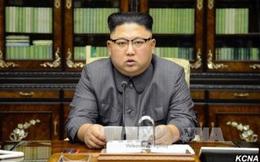 Triều Tiên rút toàn bộ công nhân khỏi Trung Quốc?