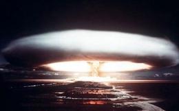 Vũ khí bí mật của Nga có thể tự động tung đòn phản công hạt nhân