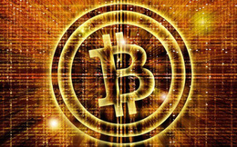 Giá Bitcoin phá vỡ mốc 6.300 USD, đạt mức cao kỷ lục