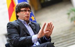 Cựu Thủ hiến Catalonia tố bị chính quyền Tây Ban Nha đe doạ