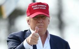 Thăm châu Á, ông Trump cần mang theo hành trang chiến lược ra sao?