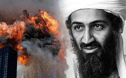 """CIA công bố tài liệu mật: Phát hiện nhiều """"file kì lạ"""" trong máy tính của Osama bin Laden"""