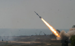 Tên lửa không lạ với VN được QĐ Yemen dùng thổi tung căn cứ của Saudi Arabia!