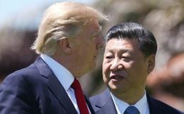 Tổng thống Mỹ Donald Trump đã chuẩn bị gì cho chuyến thăm Trung Quốc?