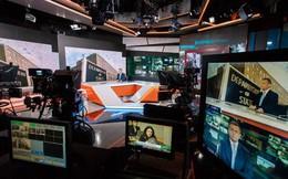 Điện Kremlin sẽ phản ứng nếu Mỹ cản trở truyền thông Nga