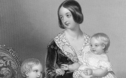 Kẻ sát nhân từng làm việc trong hoàng gia Anh: Đám mây bí ẩn và cái chết của 6 đứa trẻ chỉ trong 1 đêm