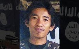 Philippines truy lùng thủ lĩnh mới của IS ở Đông Nam Á