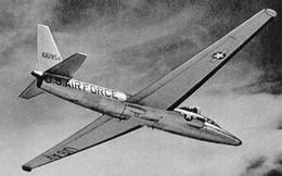 Cuộc chiến trên bầu trời Liên Xô trong thời kỳ Chiến tranh Lạnh