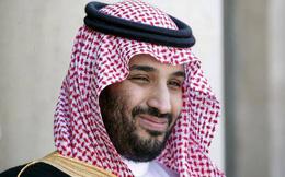 Thái tử Ả Rập Saudi chống tham nhũng: Bước đi quyết liệt trên con đường hồi sinh đất nước