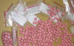 """Bộ Y tế cảnh báo: Nghiện ma túy tổng hợp """"vô phương cứu chữa"""""""