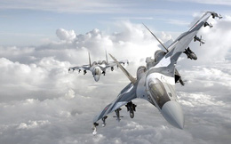 """Đã có Su-27 và Su-30, một """"khách sộp"""" ở Đông Nam Á sẽ mua thêm 96 tiêm kích Su-35?"""