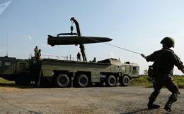 """Nga tuyên bố sở hữu năng lực hạt nhân khiến đối thủ """"tổn hại không thể chịu đựng nổi"""""""