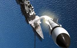 Nhật Bản tăng cường khả năng tên lửa đối phó Triều Tiên