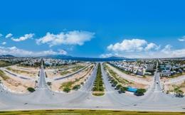 """Dự án mới manh nha xuất hiện ở Đà Nẵng, nhà đầu tư """"ồ ạt"""" gọi điện hỏi thăm"""