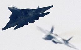 Nga hé lộ chương trình phát triển vũ khí giai đoạn 2018 – 2027