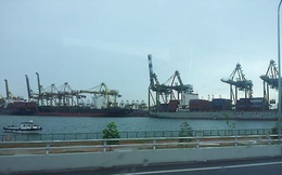 Singapore cấm toàn bộ giao dịch thương mại với Triều Tiên