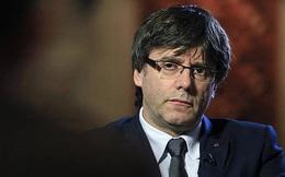 Tòa án Bỉ xem xét dẫn độ cựu Thủ hiến Catalonia về Tây Ban Nha