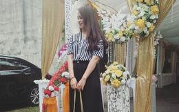 """Lên mạng nhờ tư vấn có nên đi ăn cưới người cũ, cô gái trẻ được khuyên """"photo công chứng tiền mừng"""" cho ngầu"""