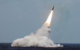 """Luyện đòn """"tấn công nhanh toàn cầu"""", Mỹ chuẩn bị đấu Nga, Trung, Iran, Triều Tiên"""