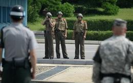 Vì sao Mỹ 'né' chia sẻ tin tình báo với Hàn Quốc?