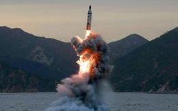 Nhật-Hàn ủng hộ Mỹ liệt Triều Tiên vào danh sách bảo trợ khủng bố