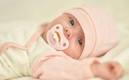 Báo cáo của Liên Hiệp Quốc: Mỗi ngày 7.000 trẻ sơ sinh tử vong, 30% do sinh non