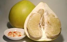 Giải pháp chữa đau - viêm họng hiệu quả chỉ với những loại quả bạn vẫn ăn hàng ngày