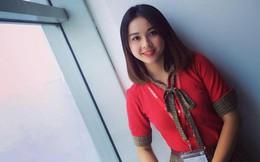 Câu chuyện đặc biệt về nữ tiếp viên hàng không xinh đẹp 'mê mẩn' Thierry Henry