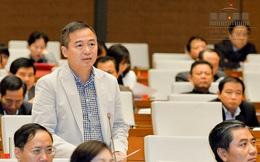 ĐBQH tranh luận việc buộc Facebook, Google đặt máy chủ ở Việt Nam