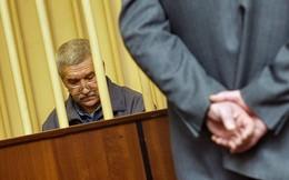 """Điệp vụ """"Nhử mồi"""": Vụ án gián điệp lớn nhất nước Nga thời hậu Xô Viết"""