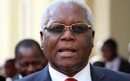 Cựu Bộ trưởng Tài chính Zimbabwe sẽ bị xét xử về tham nhũng