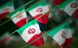 """Thách thức tên lửa hạt nhân Iran không phải là """"chuyện đùa"""" nếu vẫn tiếp tục"""