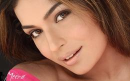 Nữ diễn viên xinh đẹp mất 7 năm chỉ để chứng minh mình... không có chồng