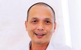 Ông Nguyễn Thành Nam: Tôi tự hào vì từng đi lạc lối