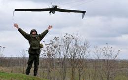 Nga thừa nhận UAV quân sự tụt hậu 5 năm so với các cường quốc