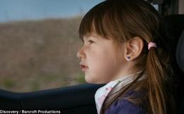 """Bởi """"lời nguyền"""" từ lúc mới sinh, bé gái 3 tuổi mỗi khi ngủ lại có thể tắt thở và ra đi vĩnh viễn"""