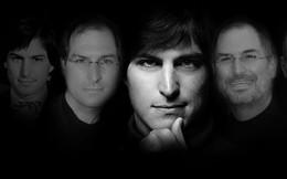Steve Jobs đã 5 lần sa thải tôi, chửi mắng thậm tệ, nhưng đây là lý do tôi vẫn muốn làm việc với ông ấy