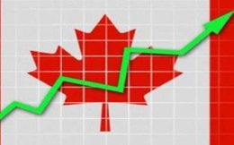 Canada – Xứ sở thiên đường để định cư cho nhà đầu tư