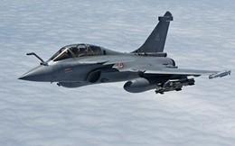 Qatar mua lô máy bay chiến đấu trị giá hàng tỷ USD từ Pháp