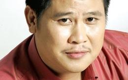 """Phước Sang: """"Duy Phương từng thức trắng 3 đêm, từ chối show diễn để chăm con bệnh"""""""
