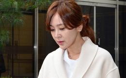 Lee Seung Yeon: Sự nông nổi thời trẻ biến Á hậu đáng tự hào thành kẻ tội đồ bị cả dân tộc Hàn quay lưng
