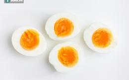 Ăn sáng rất quan trọng: Chuyên gia Mỹ gợi ý 14 cách ăn sáng đủ dinh dưỡng