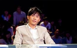 3 người đàn ông gây ảnh hưởng nhất showbiz Việt 2016