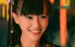 Những nụ cười 'tỏa nắng' vạn người mê trên màn ảnh Hoa ngữ
